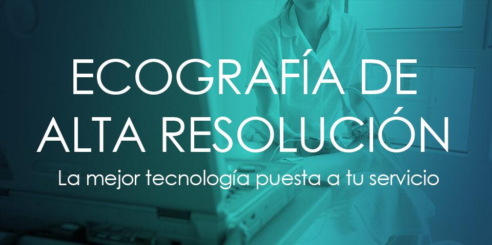 arriola-fisioterapia-avanzada-ecografo
