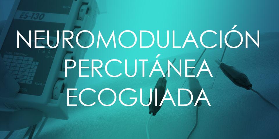 arriola-fisioterapia-avanzada-neuromodulacion