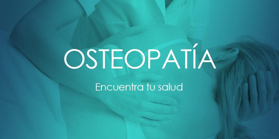 arriola-fisioterapia-osteopatia