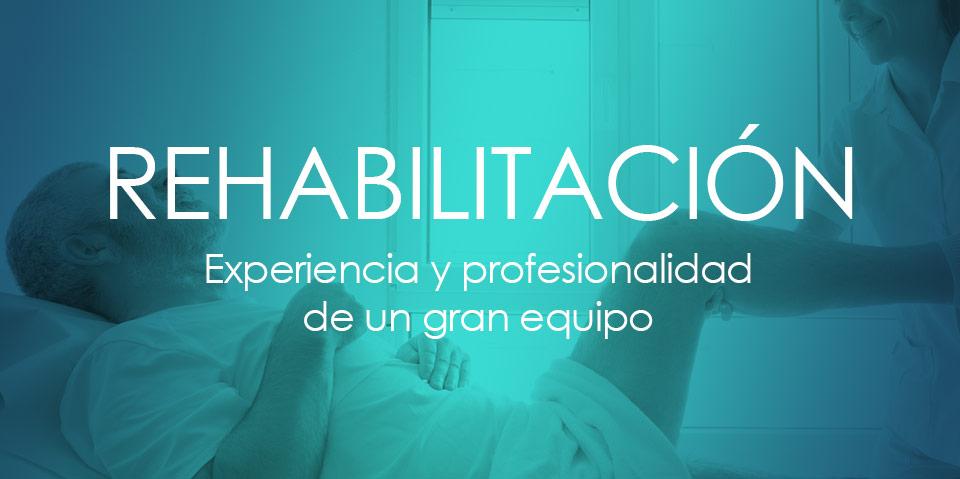 arriola-fisioterapia-rehabilitacion