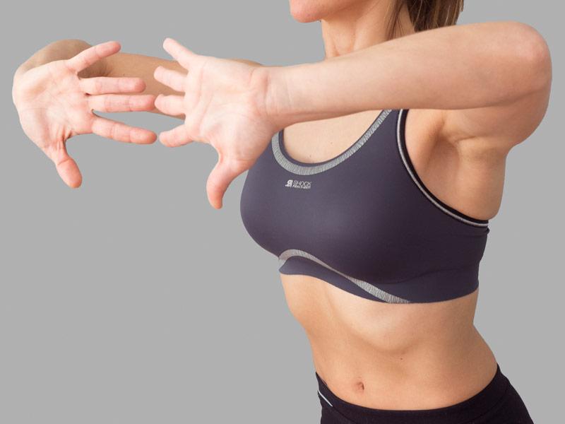 arriola-fisioterapia-suelo-pelvico