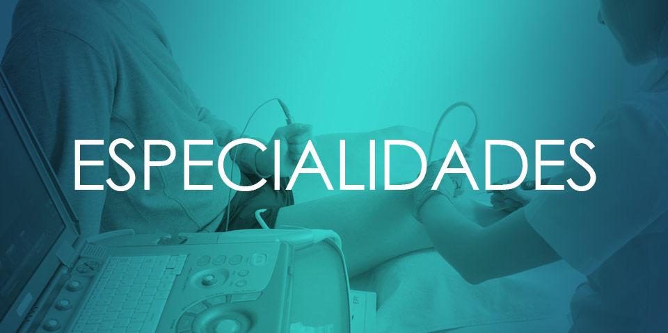 arriola-fisioterapia-especialidades