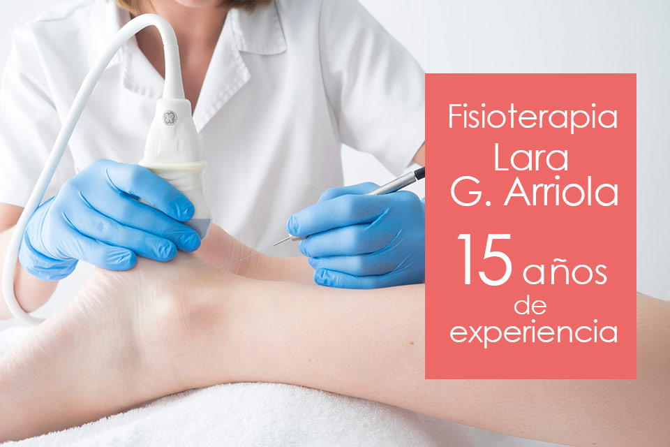 arriola-fisioterapia-home-027_movil